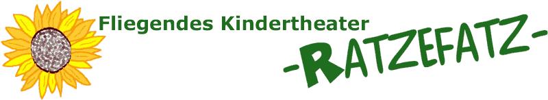 kindertheater-ratzefatz-v2.png